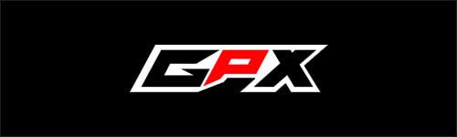 GPX-Racing