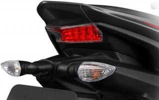 ไฟท้าย Yamaha Aerox 155 ปี 2019
