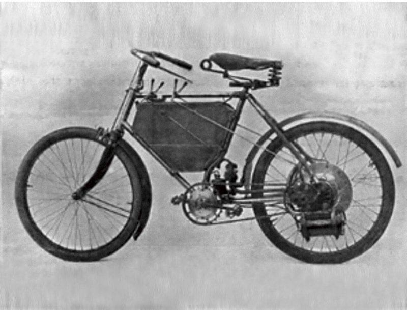 ครอบรอบ 120 ปี ก่อนที่ Peugeot เปิดตัว Jango 125 และ Jango 150 ABS