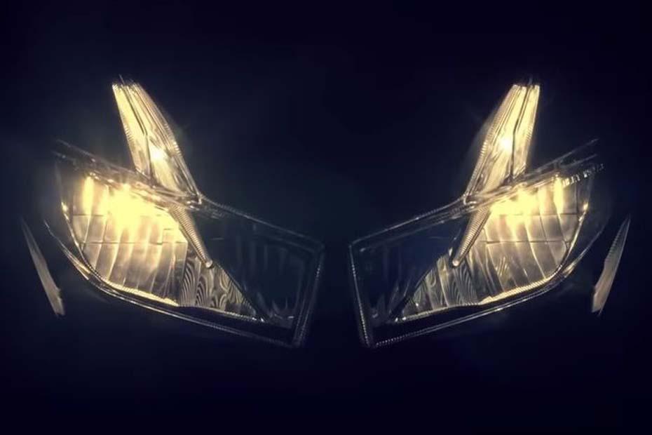 เตรียมเปิดตัว Honda Supra GTR 150 โฉมใหม่เผยไฟหน้าที่เพิ่มความสปอร์ตมากขึ้น
