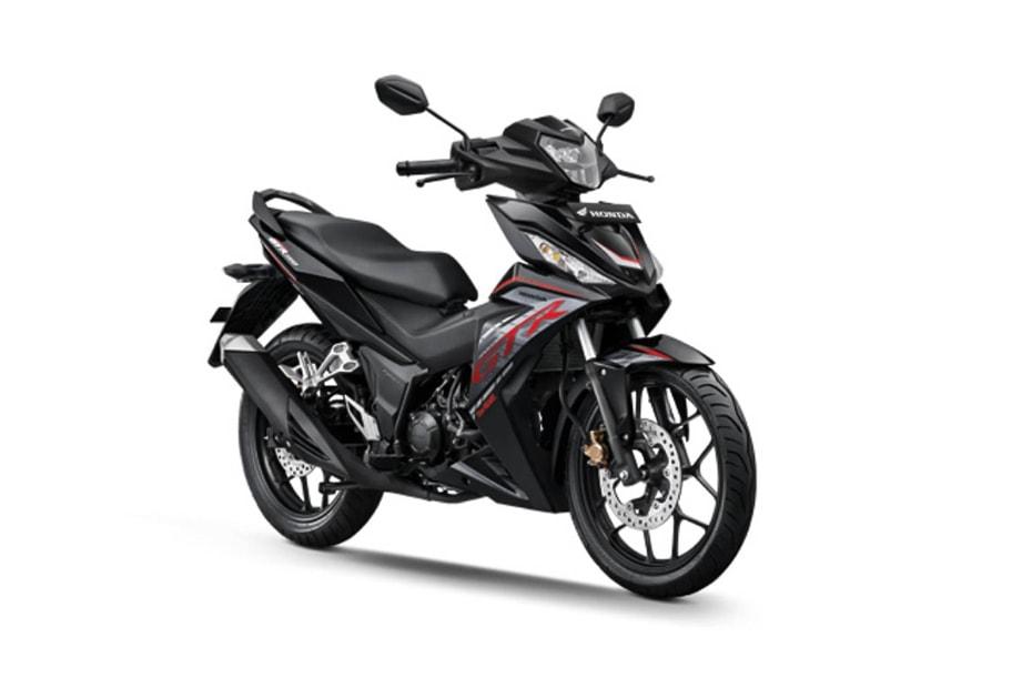 GTR150 2020