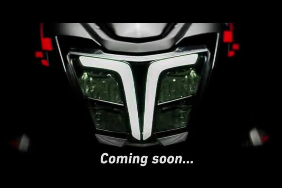 อัพเดท TVS NTorq 125 2020 พร้อมไฟหน้าใหม่แบบ LED