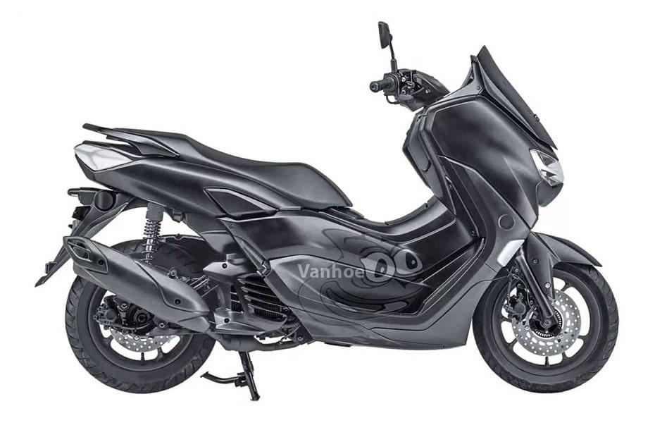 เตรียมเปิดตัว Yamaha Nmax 155 และ XSR155 ในอินโดนีเซีย