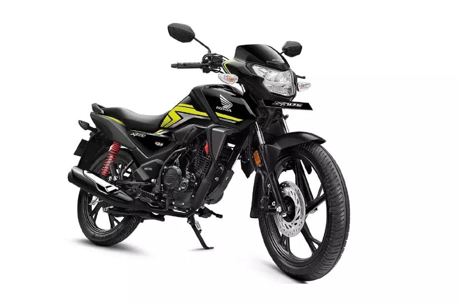 เปิดตัว Honda SP 125 BS6 อย่างเป็นทางการในอินเดียพร้อมราคา 72,900 รูปี