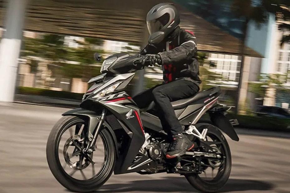RS150R V2 2020