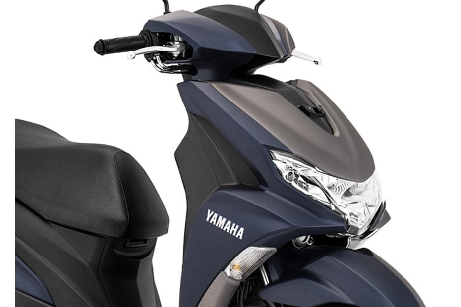 เผย Yamaha อินโดนีเซียประกาศเรียกคืน Freego และ Aerox 155 อย่างเป็นทางการ