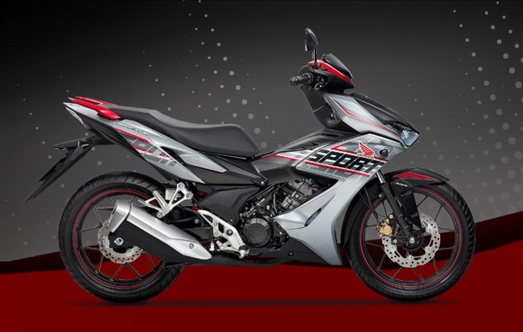 New WinnerX SE 2020