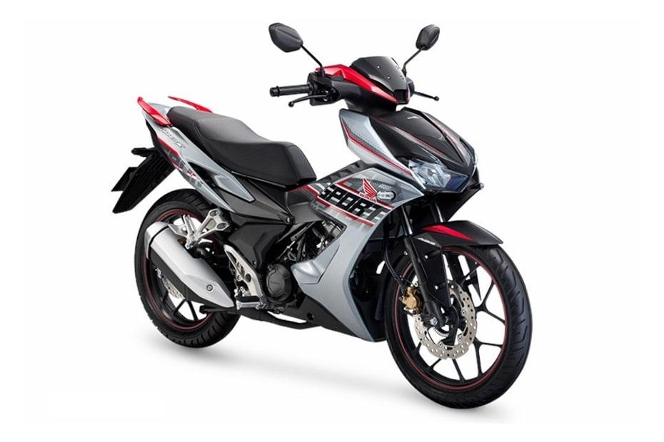 เปิดตัว Honda Winner X SE 2020 อย่างเป็นทางการที่เวียดนาม