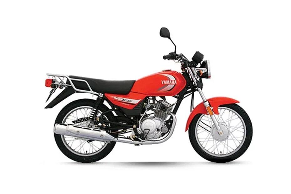 เผยภาพลักษณ์ Yamaha YB125 2020 กับมอเตอร์ไซค์สไตล์คลาสสิก