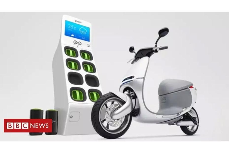 เผยจับมือ Honda, Yamaha, Suzuki, Kawasaki พัฒนาเทคโนโลยีจักรยานยนต์ไฟฟ้าแบบแบตเตอรี่แบบถอดเปลี่ยนได้