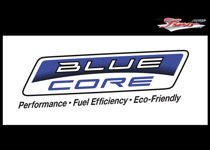 ยามาฮ่า ฟีโน่125 เครื่องยนต์ BLUE CORE 125cc