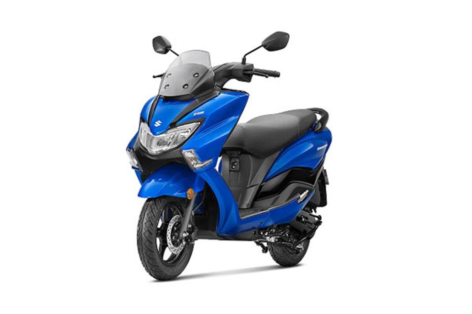 3 แบรนด์จักรยานยนต์ไฟฟ้า Honda, Hero MotoCorp, Suzuki ที่น่าจับตามอง