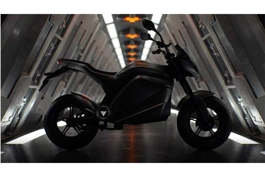ข่าวลือ Voltz Motors เตรียมเปิดตัวจักรยานยนต์ไฟฟ้า Street Bike ใหม่