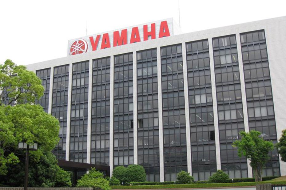 ปิดโรงงาน Yamaha ทั่วประเทศญี่ปุ่นชั่วคราว ยกเว้นสำนักงานใหญ่ และ Robotics