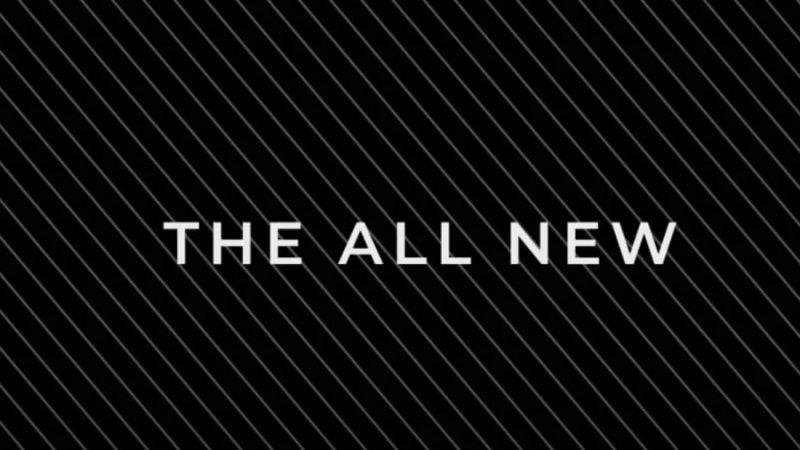 ฮอนด้า FORZA เตรียมเปิดตัว 14.10.2020 ในทีเซอร์