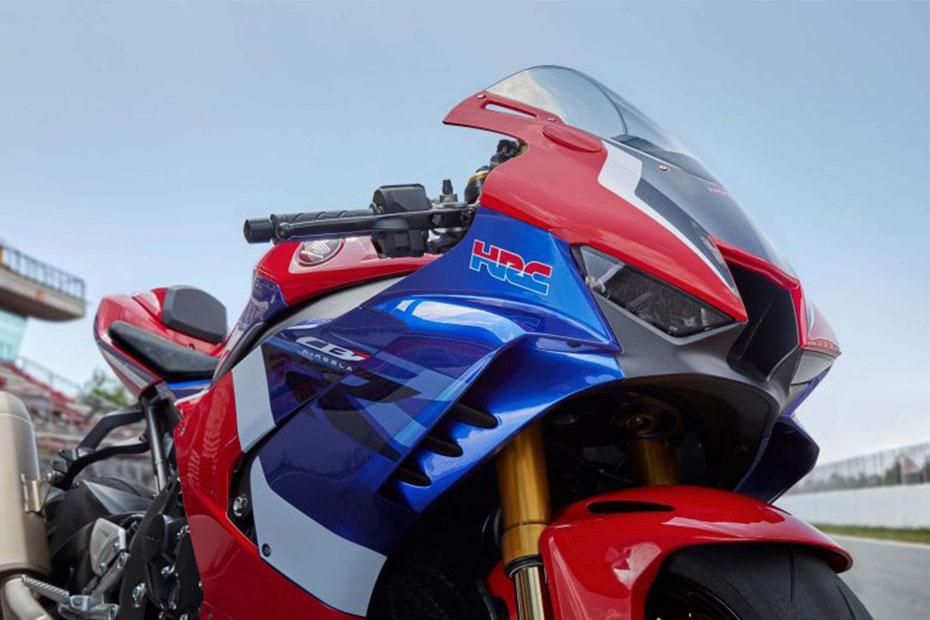 เรียกคืน Honda CBR1000RRR 2020 หลังพบปัญหาเกี่ยวกับก้านสูบเครื่องยนต์