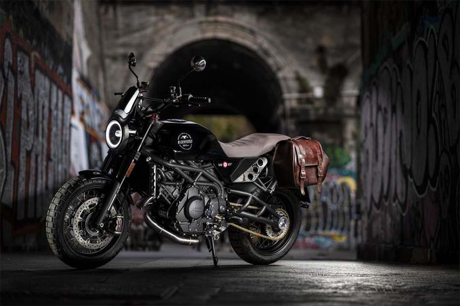 แบรนด์บิ๊กไบค์ KTM , Husqvarna , GasGas และ Moto Morini หยุดการผลิตชั่วคราว