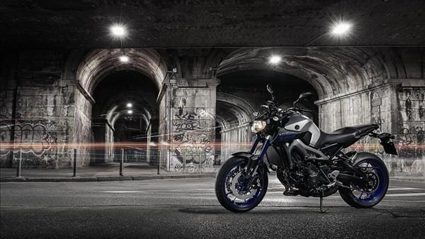 Yamaha-MT-09-ABS-121