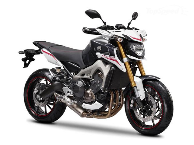 Yamaha-MT-09-Street-Rally-1