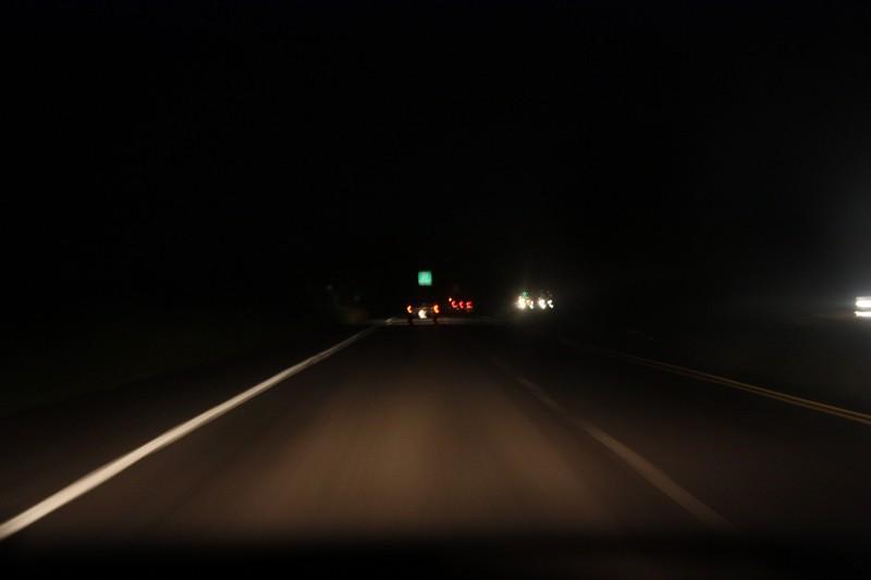 ภาพประกอบ ขับขี่ยังไงให้ปลอดภัย