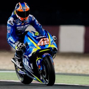 42-alex-rins-espdsc_7149.big_
