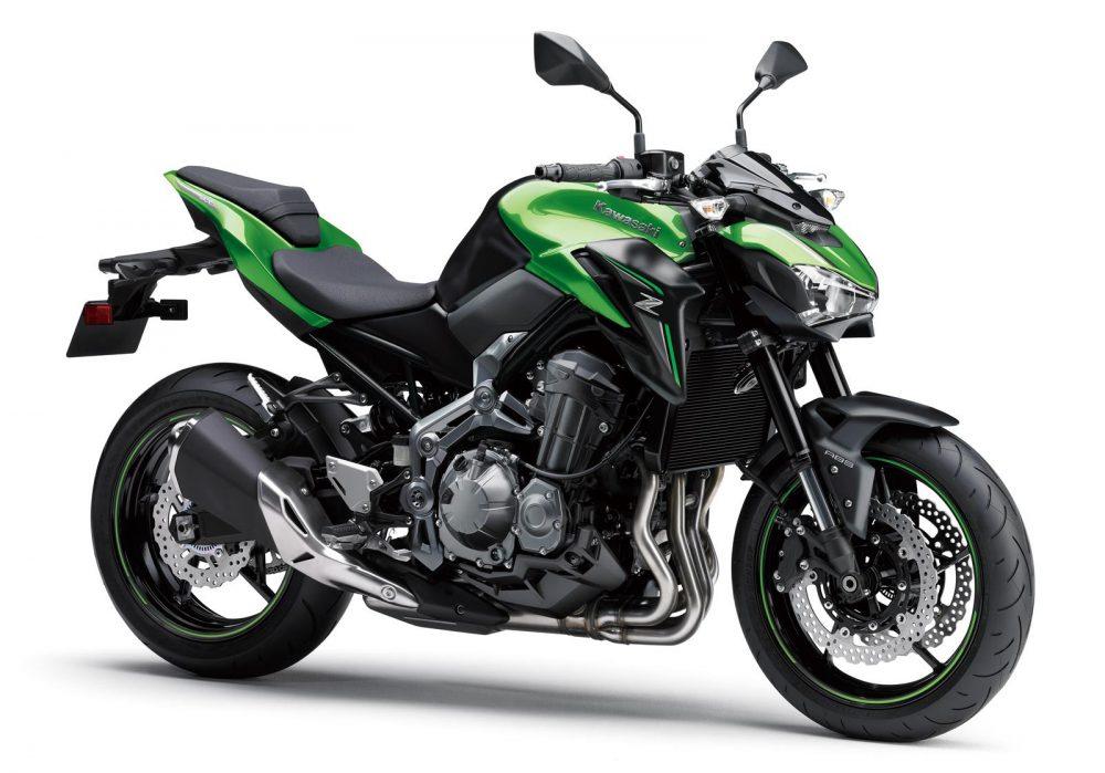 Kawasaki-Z900-2018-1 (1)