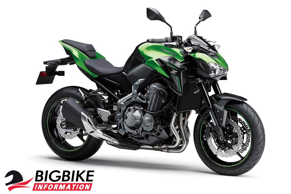 Kawasaki-Z900-2018-1