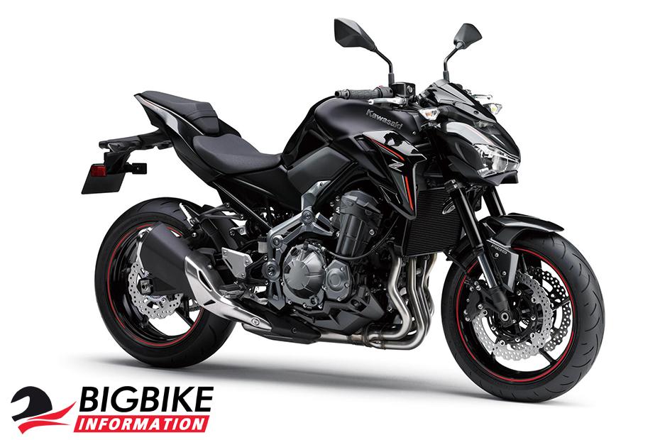 Kawasaki-Z900-2018-2