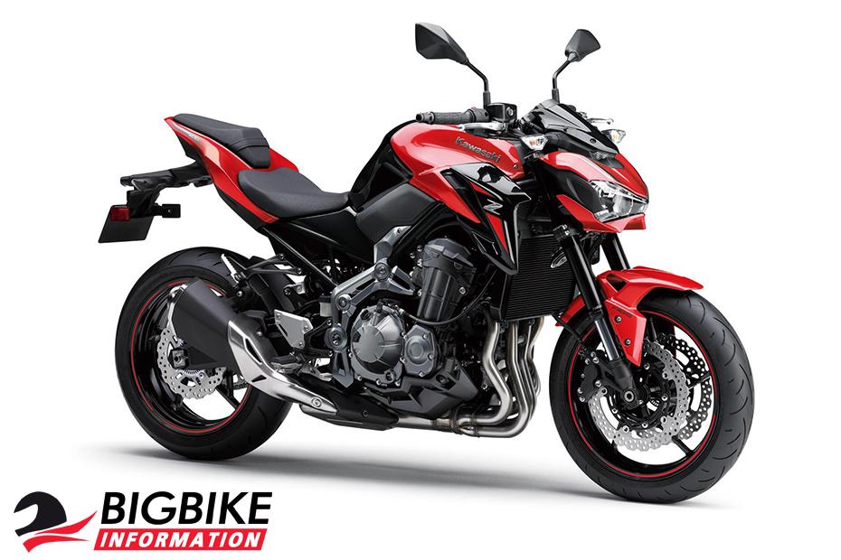 Kawasaki-Z900-2018-4