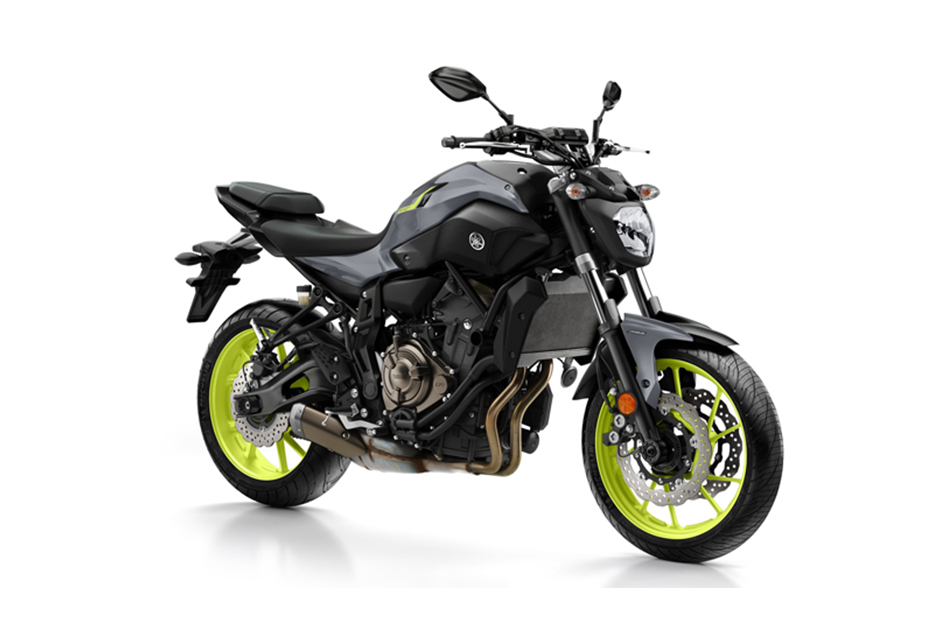 yamaha mt 07 mt07. Black Bedroom Furniture Sets. Home Design Ideas