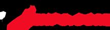 amp logo bigbikeinfo2019