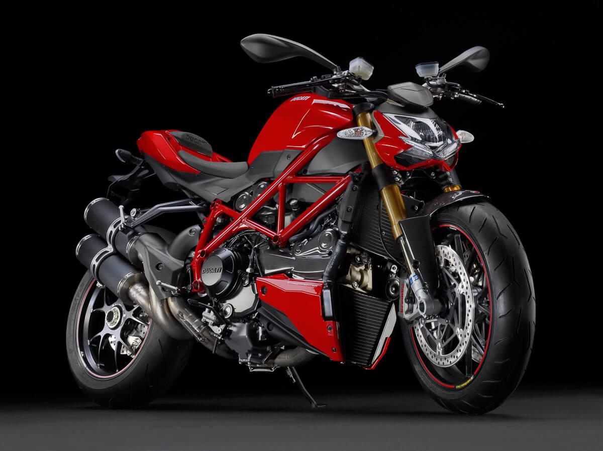 ผลการค้นหารูปภาพสำหรับ Ducati Streetfighter V4