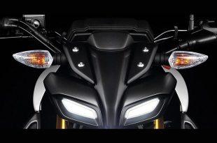 Yamaha เปิดตัวโมเดลใหม่ ภายในงาน Motor Show 2019