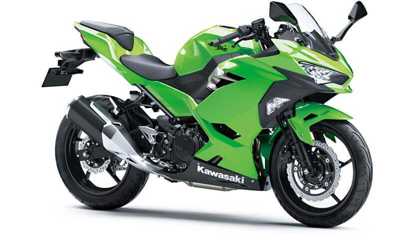 ninja250-green-