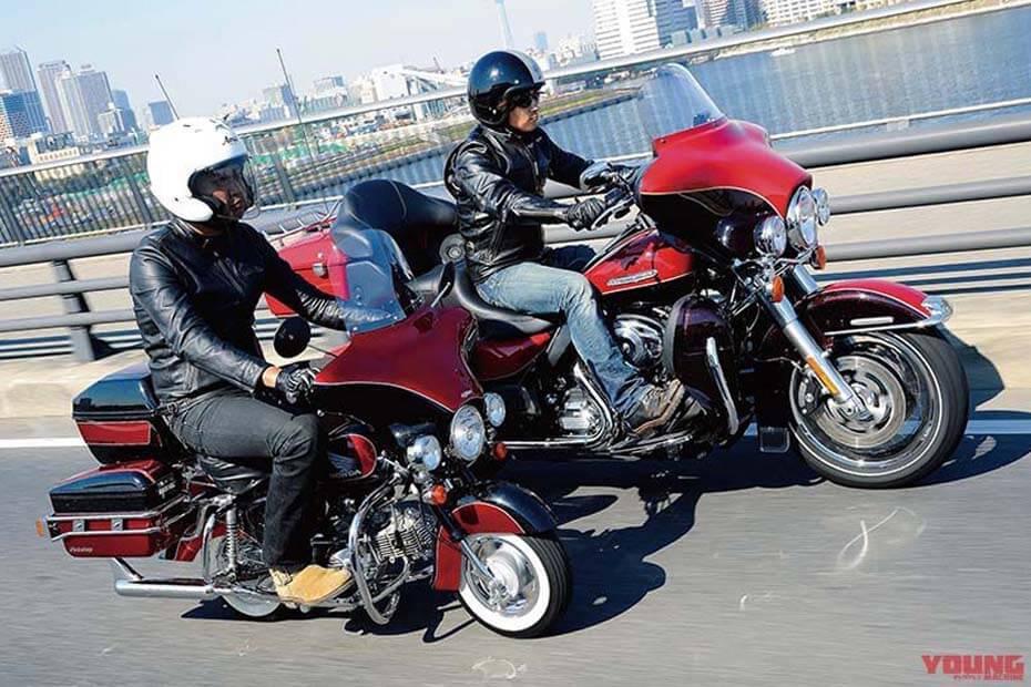 Honda Monkey 125 จากสำนักแต่ง Kijima กับสไตล์ครุยเซอร์และทัวร์ริ่ง