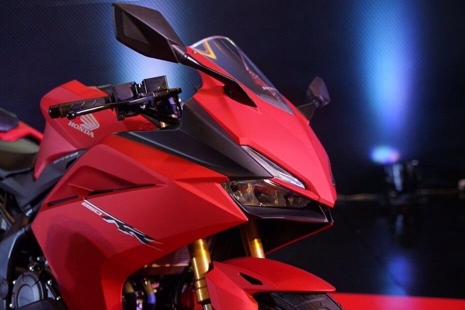 Honda คว้าแชมป์ยอดจอง อันดับ 1 งาน Motor Show 2019