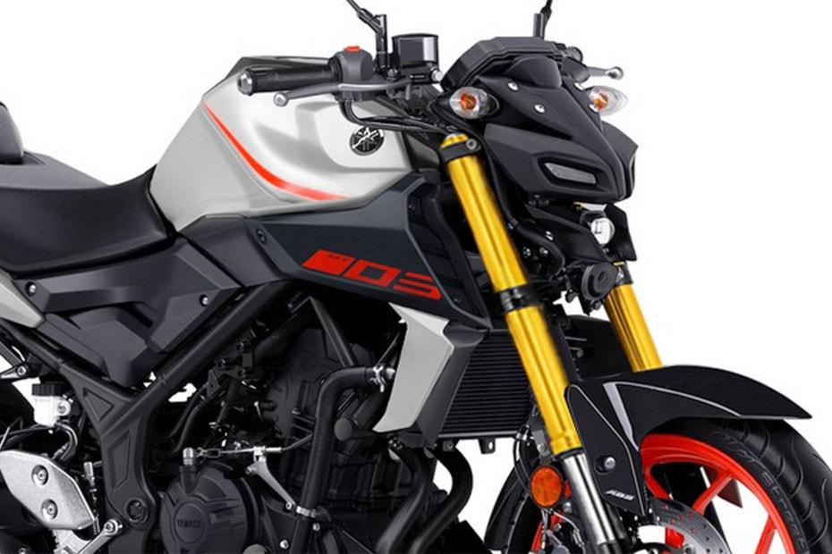 ข้อมูลลับหลุด! Yamaha MT-25 เกี่ยวกับเครื่องยนต์ ECU ที่อาจจะมีการเปลี่ยน