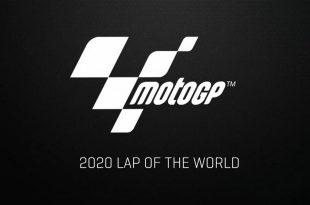 เปิดตัวปฏิทิน MotoGP 2020 ฉบับชั่วคราว