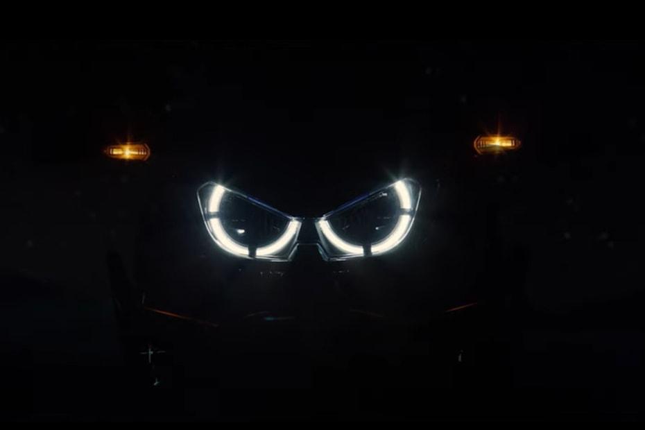 อัพเดท Honda Africa Twin ปล่อยทีเซอร์ใหม่ คาดเปิดตัววันที่ 23 กันยายน 2019