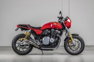 CB1100 RS 54