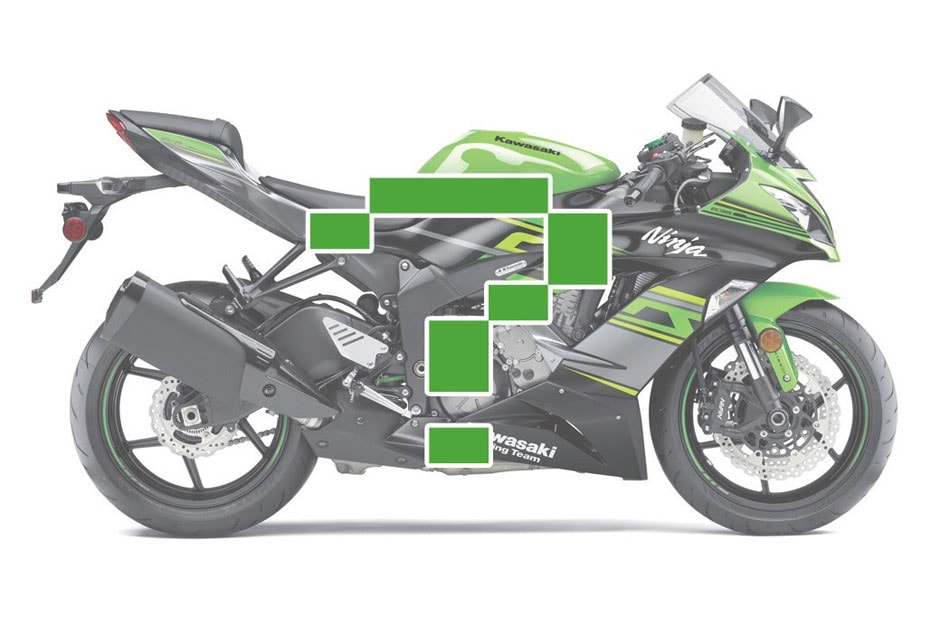 ลือ!! Kawasaki Ninja ZX-25R 250cc 4 สูบ อาจจำหน่ายในปี 2020 ด้วยราคา 1 ล้านเยน