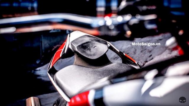 T-Max 500 เบาะ