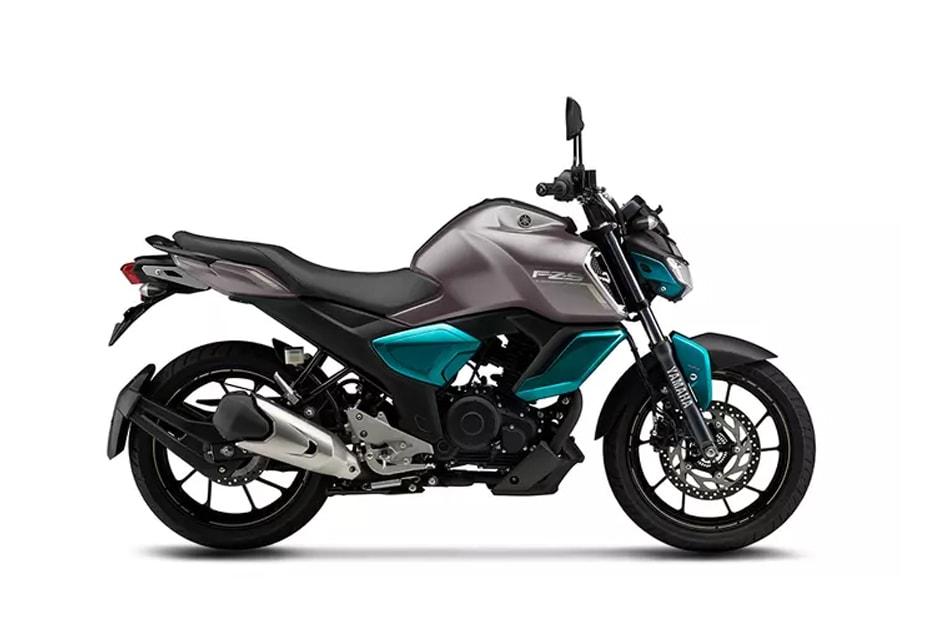 หลุดข้อมูล Yamaha FZ และ FZ-S เวอร์ชั่นปี 2020 กับการปรับเครื่องยนต์ BS-VI พร้อมลดความแรงเหลือ 12.2 แรงม้า