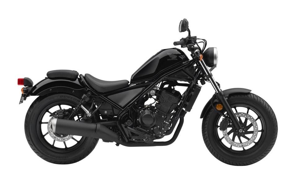 อัพเดทข่าว Honda กำลังเตรียมเปิดตัวจักรยานยนต์คันใหม่อาจเป็นปี 2020