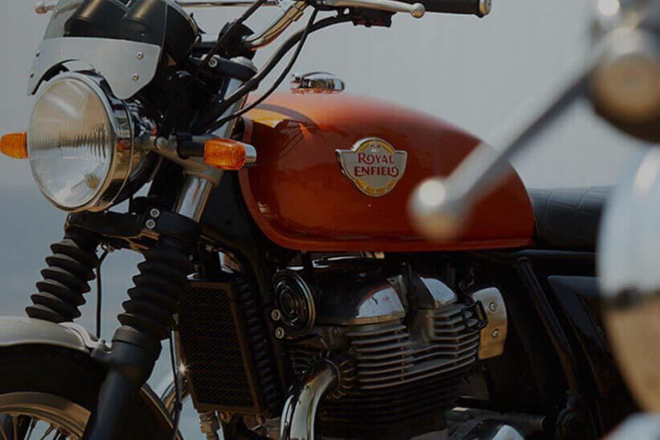 ซีอีโอ Royal Enfield ยืนยันแล้วว่ากำลังเตรียมพัฒนา ELECTRIC motorcycle ในอนาคตแน่นอน