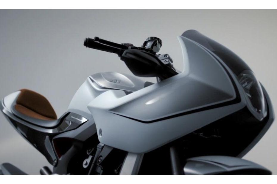 เผยข้อมูล Suzuki ยังคงพัฒนาจักรยานยนต์เทอร์โบลุ้นเปิดตัวเร็วๆนี้