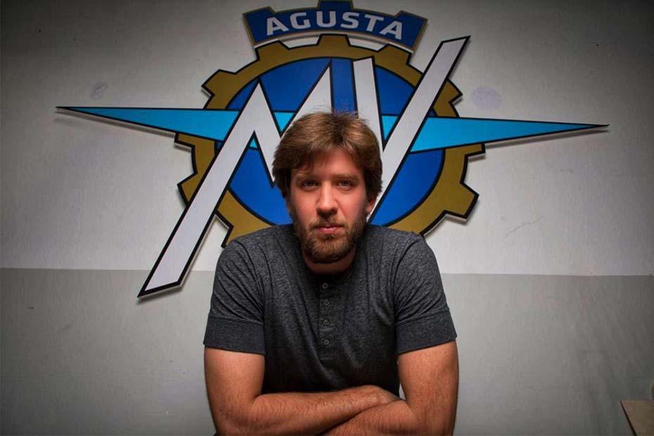 MV Agusta มีแผนใหญ่ เตรียมพัฒนาเครื่องยนต์ 950cc และ Adventure รุ่นใหม่