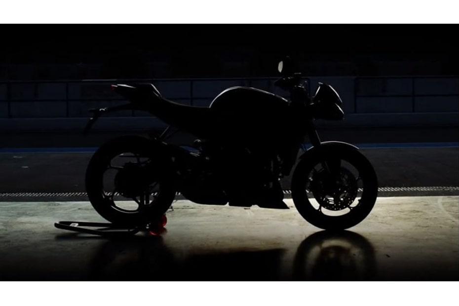 อัพเดทรายงานจักรยานยนต์ Bajaj และ Triumph คันแรกที่จะเปิดตัวตรงเวลาแม้จะมีการระบาดของ COVID-19