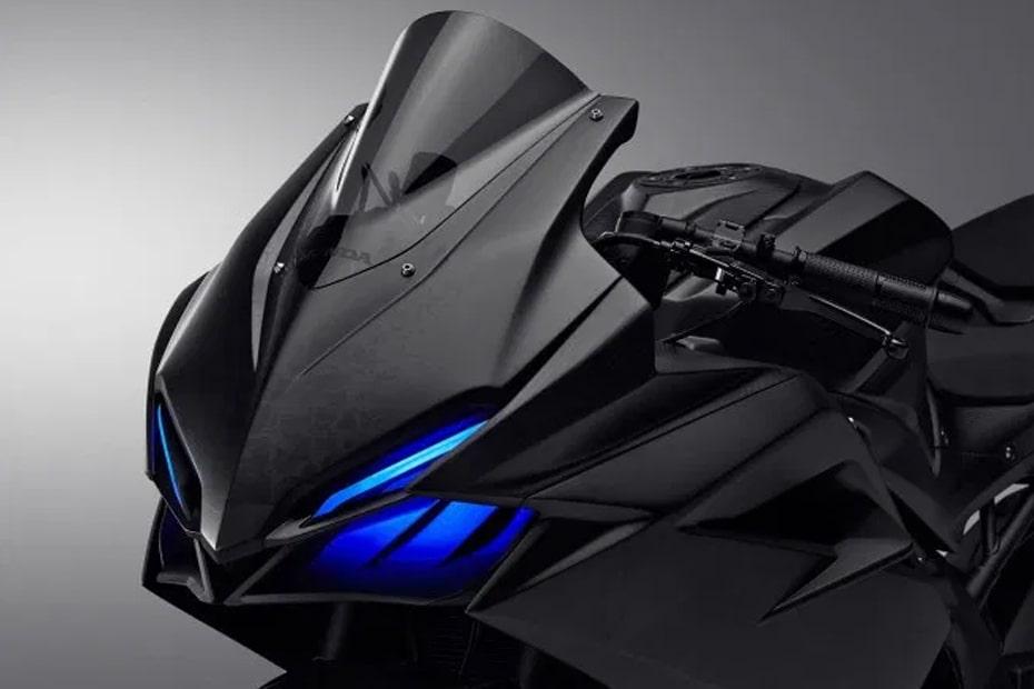 เผย Honda เริ่มศึกษาเครื่องยนต์ 250 ซีซี 4 สูบใหม่พัฒนาในอินโดนีเซีย