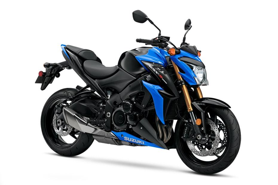 เผย Suzuki เลิกผลิตรถจักรยานยนต์ระดับพรีเมียม 5 รุ่นในอินเดีย